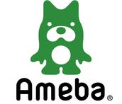 img_logo_ameba.png