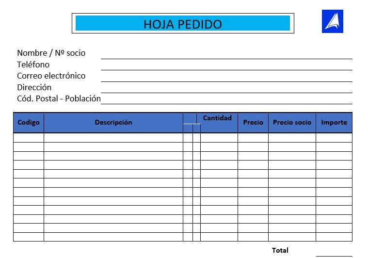 HOJA PEDIDO.jpg