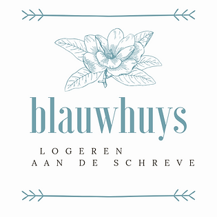 blauwhuys2_edited.png