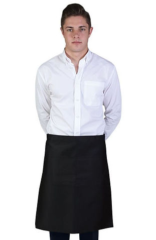 0005393_waiters-apron.jpeg