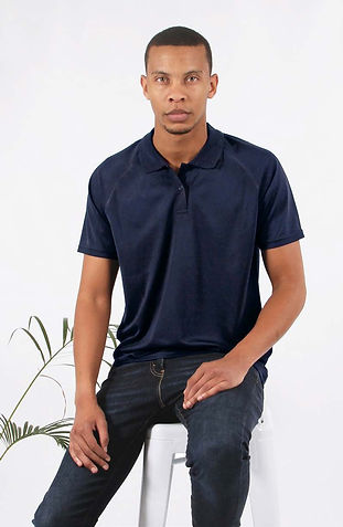 Mens Dry Fit Polo.jpg