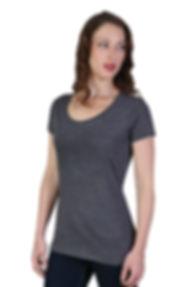 150G Fashion T Shirts Ladies.jpg