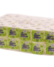 12102-T-Tissue-500-Sheets-1P-V-Wrap_-Pac