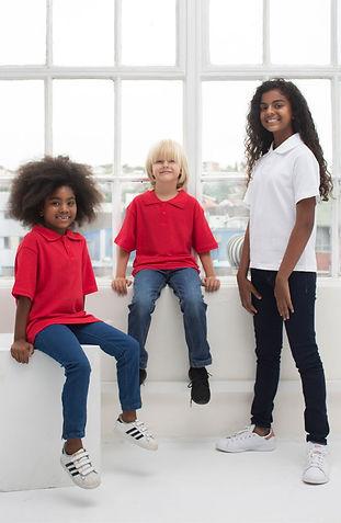 Kids Polo.jpg
