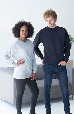 Sweater Unisex.jpg