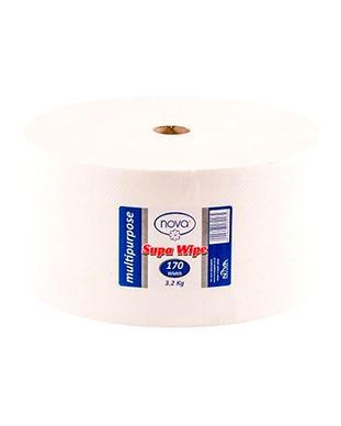 Supa Wipe 170 x 3kg.jpg