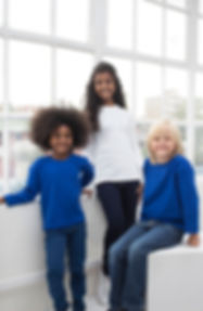 Kids Long Sleeve.jpg