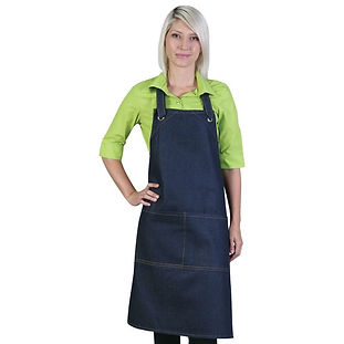 0005403_utility-apron.jpeg