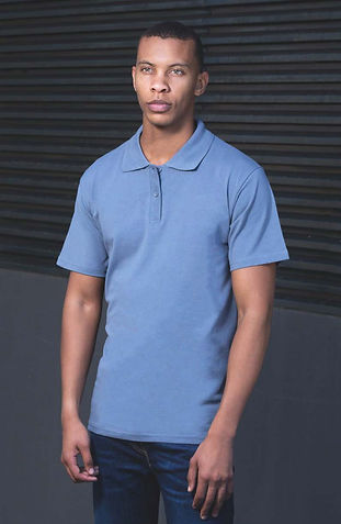 Mens Polo Shirt.jpg