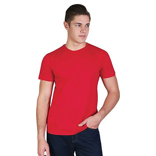 150G Fashion T Shirts Mens.jpg