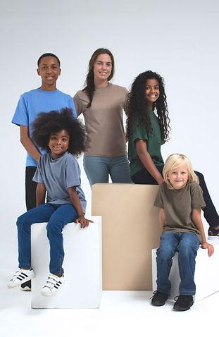 Kids 180g.jpg