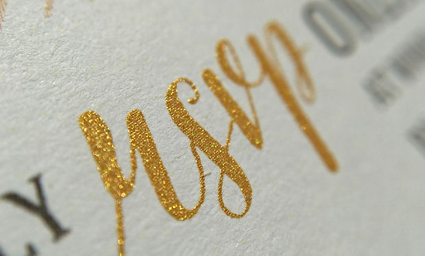 gold-screen-printing.jpg