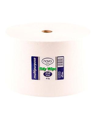 Tidy Wipe 210 x 4.1kg.jpg