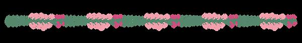 Flower Garland 9