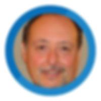 Professore Sebastiano Calvo
