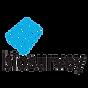logo biosurvey scontornato.png