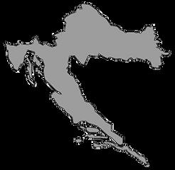 croazia_.png