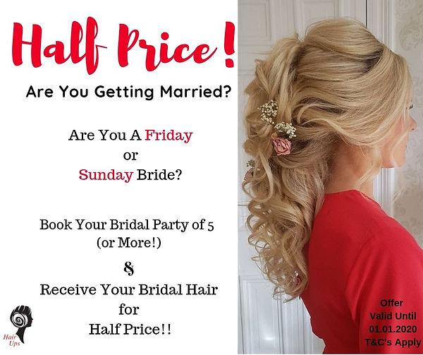 Friday suanday bride offer.jpg