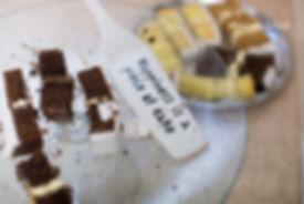 CakeTasting-2.jpg