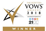 Vows2018_Logo_Horizontal_White winner lo
