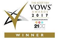 Vowsawards2017WinnerLogo_Horizontal_White winner Badge