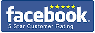 facebook 5 star rating icon.png