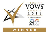 Vows2018WinnerLogo_Horizontal_White winner Badge