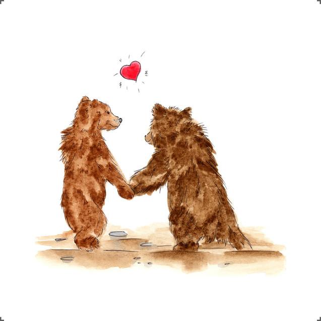 Print - Bear Love.jpg