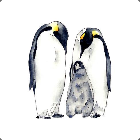 Print - Penguin Family.jpg