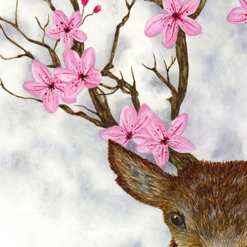 Wild Blossom - 9 x 12 +0.25.jpg
