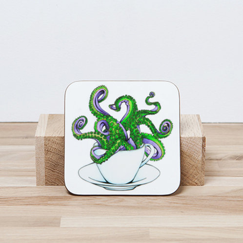 Octocup