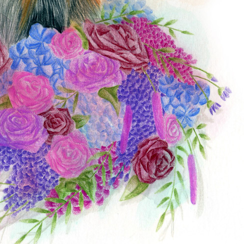 Bloom With Grace  - Original.jpg