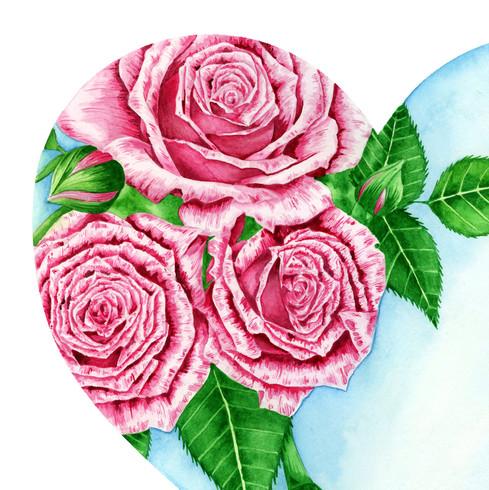 Heart Of Roses 2.jpg