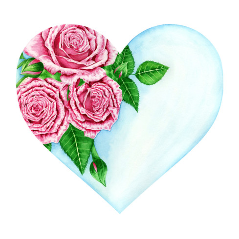 Heart Of Roses - 6 x 6 +0.25.jpg