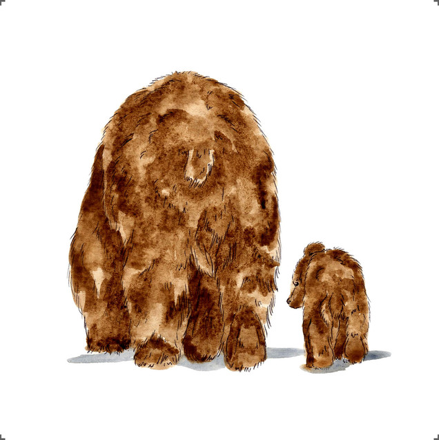Print - Momma Bear.jpg