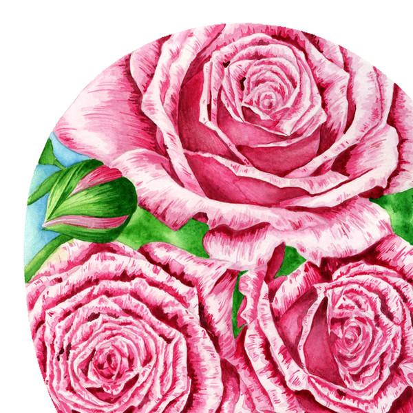 Heart Of Roses -1.jpg