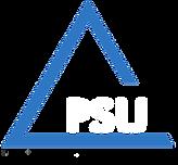 PSU Daßler GmbH