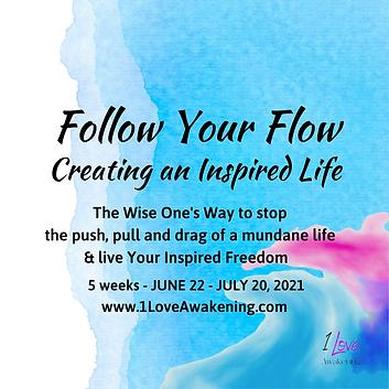 Follow Your Flow - INSTAGRAM POST  (1).p