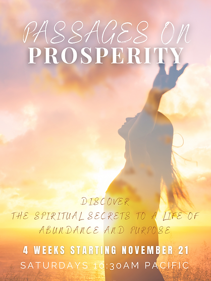 Passages on Prosperity (1).png