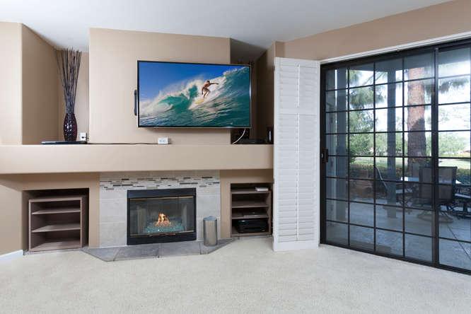 8211 Mainsail Drive 103-small-010-9-Fireplace Detail-666x444-72dpi.jpg