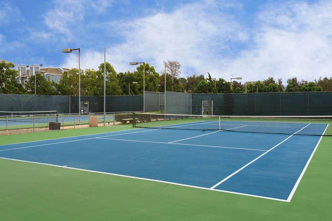 8211 Mainsail Drive 103-small-021-22-Tennis Court-666x444-72dpi.jpg