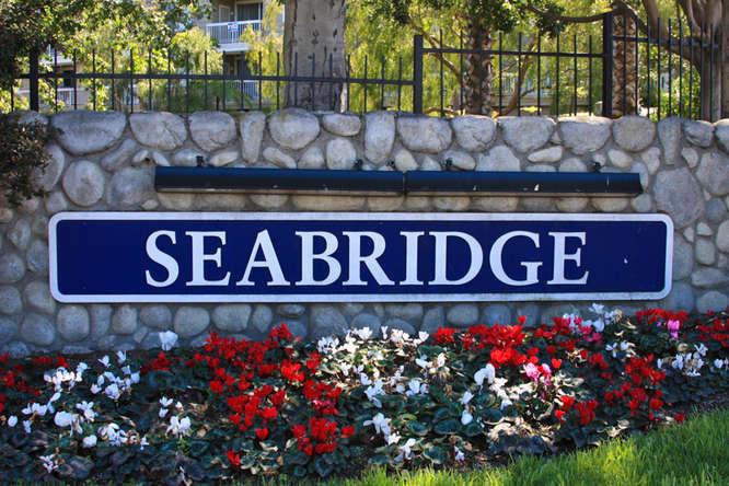 8211 Mainsail Drive 103-small-001-19-Welcome To Seabridge-666x444-72dpi.jpg