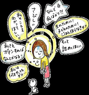 kakikaehiro.png