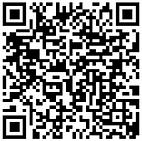 スクリーンショット 2020-06-26 08.24.45.png