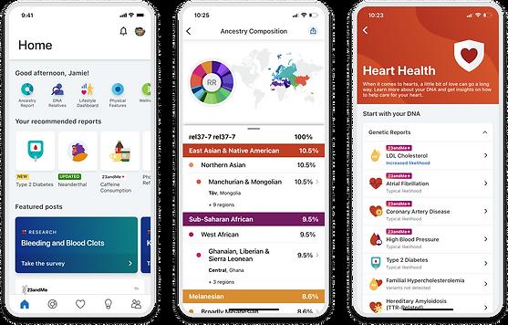 23andMe app.png
