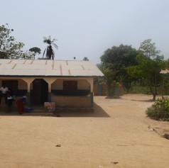 Schulgebäude01.JPG