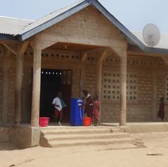 Schulgebäude03.JPG