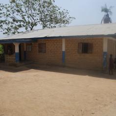 Schulgebäude06.JPG