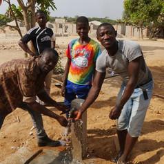 Wasserprojekt11.JPG