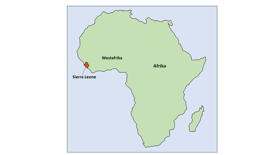 Karte von Afrika.jpg